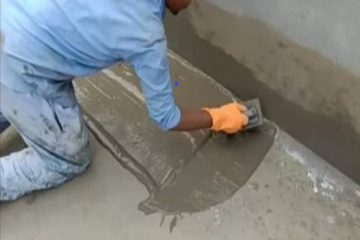 exterior-wall-waterproofing-service city painters hyderabad