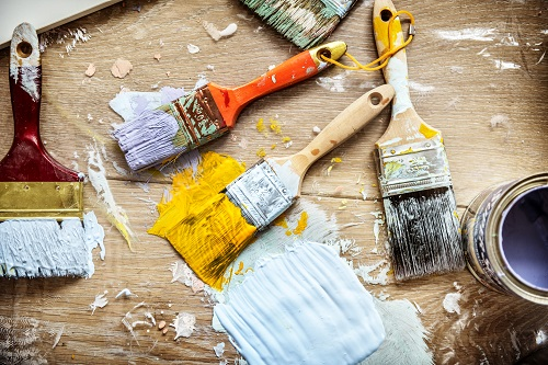 Professional house Painting Services In Hyderabad By city Painters