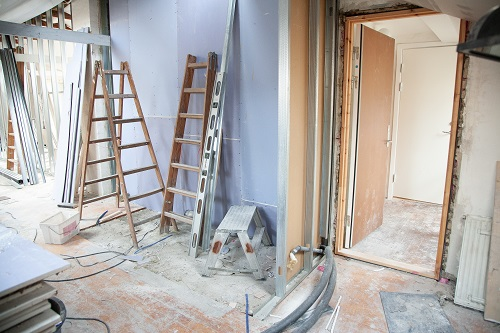 House Painting services Hyderabad city Painters