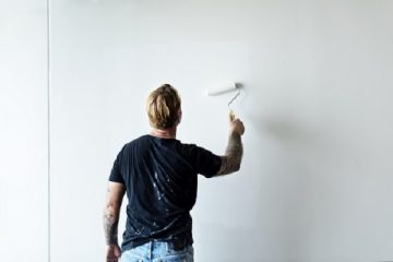 Professional House Painting Services in Attapur