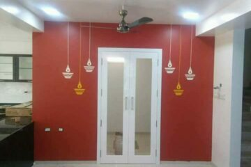House Painters in Kondapur
